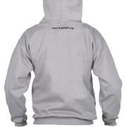 gildan_heavy_blend_hoodie_back