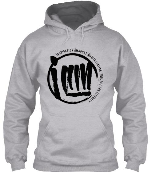gildan_heavy_blend_hoodie_front